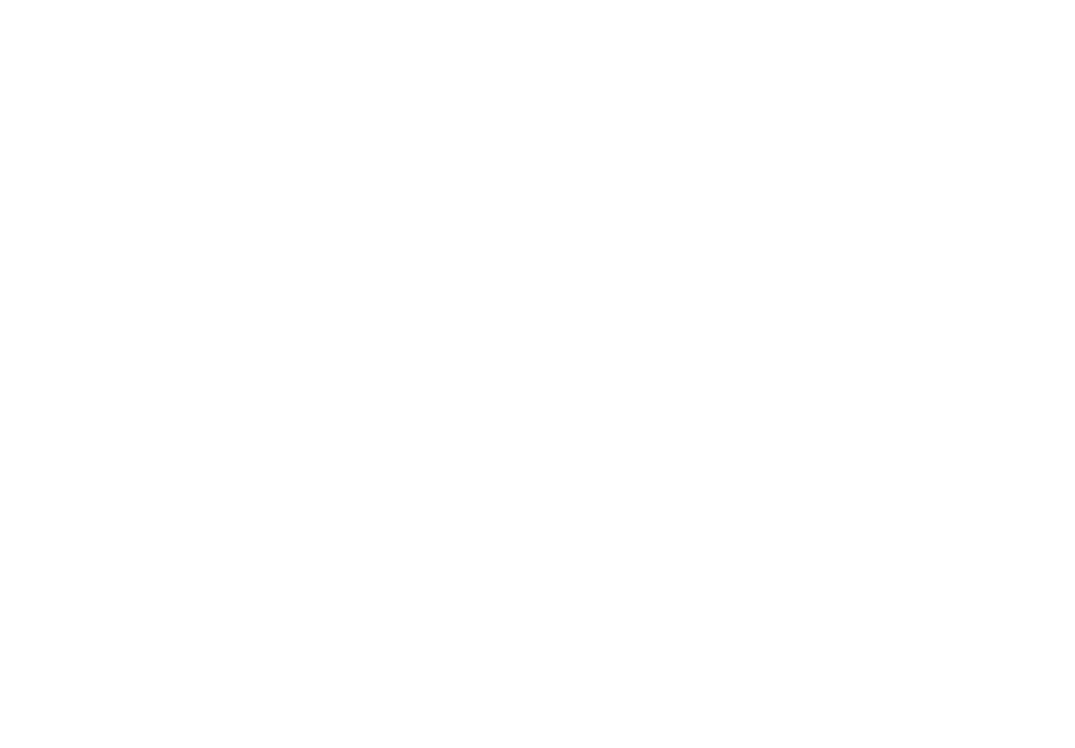 Localhost Video Game Arenas